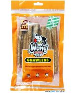Gnawlers Wang Wang Star Sticks Dog Treats 200 gms