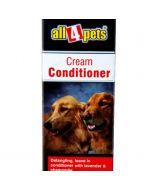 All4Pets Cream Conditioner 50 gms