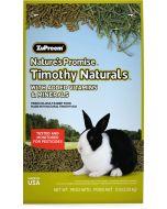 ZUPREEM Rabbits Pellet Food 5lbs (2.26 kg)