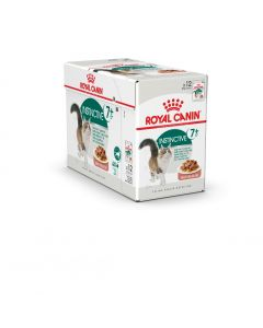 Royal Canin Instinctive 7+ Cat Food 1.2 Kg