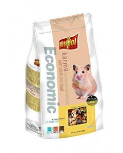 Vitapol Economic food Hamster 1200 gm