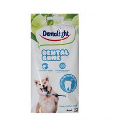 Gnawlers Dentalight Dental Pure 5 IN 1 90 Gms