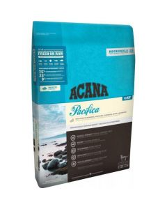 Acana Cat Pacifica Food 340 Gm