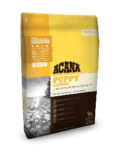 Acana Puppy & Junior Dog Food 2 kg