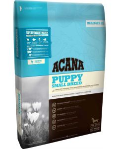 Acana Puppy Small Breed 340 Gm