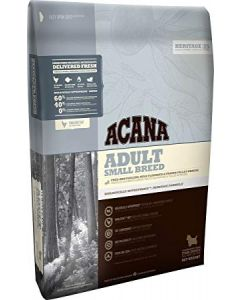 Acana Small Breed Adult Dog Food 2 Kg