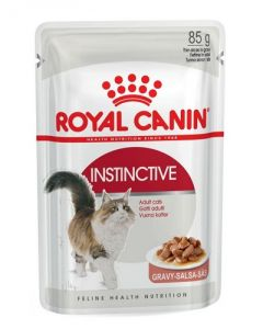 Royal Canin Adult Instinctive Cat Food 1.2 Kg