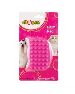All4Pets Palm Pad