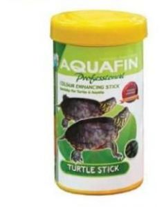 Aquafin Professional Turtle Stick 1000 ml