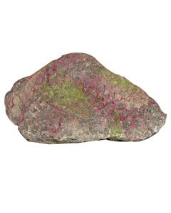 Aquatic Spotted Stone For Aquarium Decoration