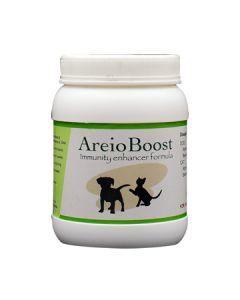 Areion Vet Areio Boost 100 Gm