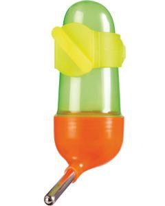 Imac Bibber Water Bottle For Small Animals 100 ml