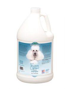 BIO GROOM Econo Groom Shampoo 3.8 Ltr