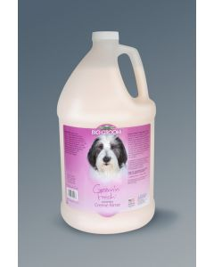 BIO GROOM Groom N Fresh Scented Creme Rinse Gallon
