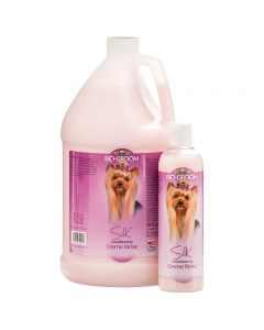 BIO GROOM Hypoallergenic Creme Conditioner 355 Ml
