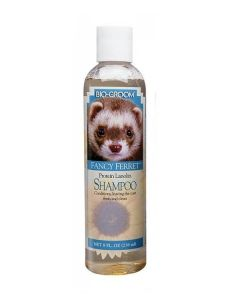 BIO GROOM Small Animal Shampoo
