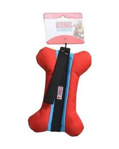 Kong Champz Bone Tug Toy