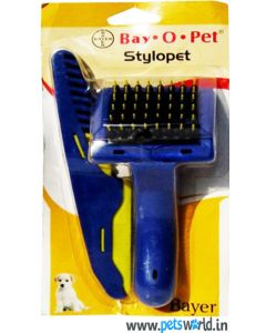 Bayer Bay O Pet Stylopet for Dog