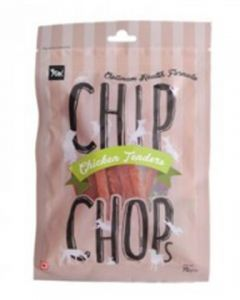 CHIP CHOPS Snacks Chicken Tenders 70 Gm