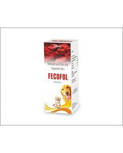 CORISE Fecofol 200 Ml