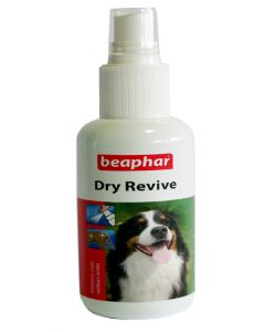 Beaphar Dry Revive Dry Dog Shampoo 150 ml