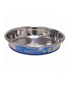 DURAPET Cat Dish 0.4 Pt