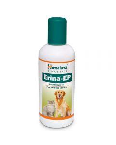 Himalaya Erina-EP Shampoo 200 ml