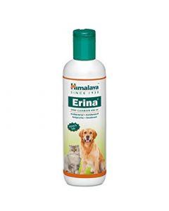 Himalaya Erina Coat Cleanser 450 ml