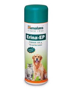 HIMALAYA Erina Ep Powder 150 Gm