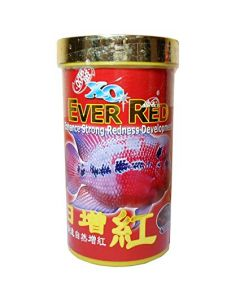 XO Ocean Free Ever Red 100 Gms
