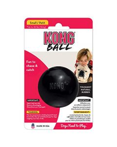 Kong Extreme Small Toy