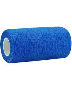 FEKRIX Pet Cohesive Bandage 5cm 4.5 mtr