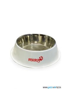 Fekrix Dog Bowl 2750ml (XLarge)