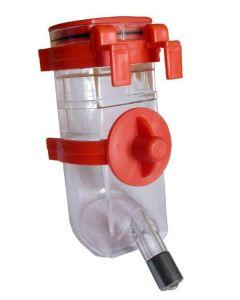 FEKRIX Water Bottle 500 Ml