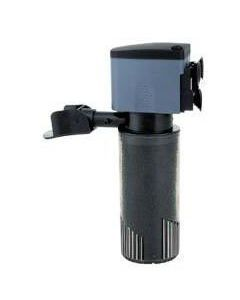 SOBO Aquarium Internal Filter WP 3001