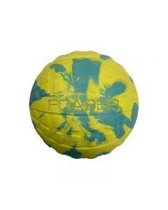 Foaber Bounce Ball Medium Mixed