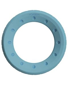 Foaber Roll Ring Blue