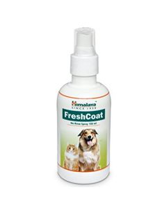 HIMALAYA Fresh Coat 150 ML