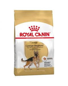 Royal Canin German Shepherd Adult Dog Food 11 Kg