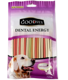 Goodies Mix Stick 125 gm