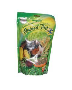 Tropifit Guinea Pig Food