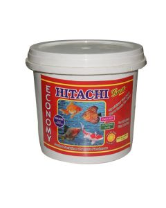 Hitachi Economy Grow Fish Food