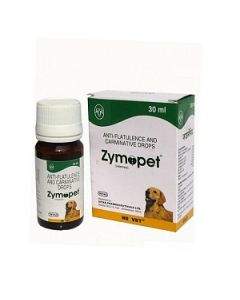 INTAS Zymopet 30 Ml