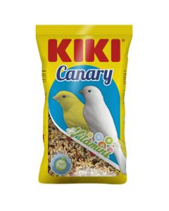 Kiki Canary bird food 500gm