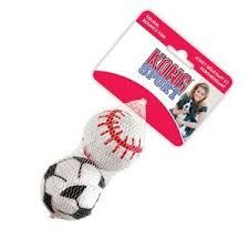 KONG TOYS Sports Ball large