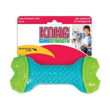 KONG Core strength Bone Large Dog Toy