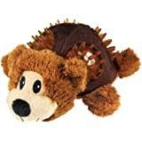 Kong Shell Turtle medium Dog Toy