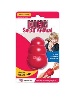 KONG TOYS Animal Kong Small