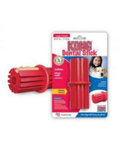KONG TOYS Dental Stic Small