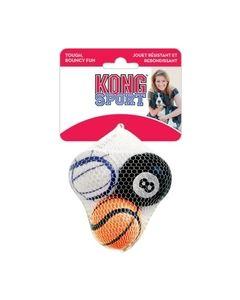 KONG TOYS Sports Ball Medium